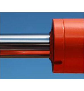 Chain Guard CG-FS-HY-H1 Series Food Grade Hydraulic Lubricant